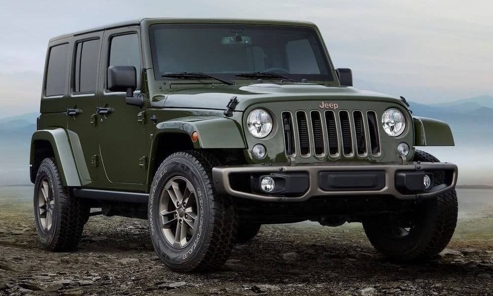 Jeep-Wrangler-75th-Anniversary-Edition