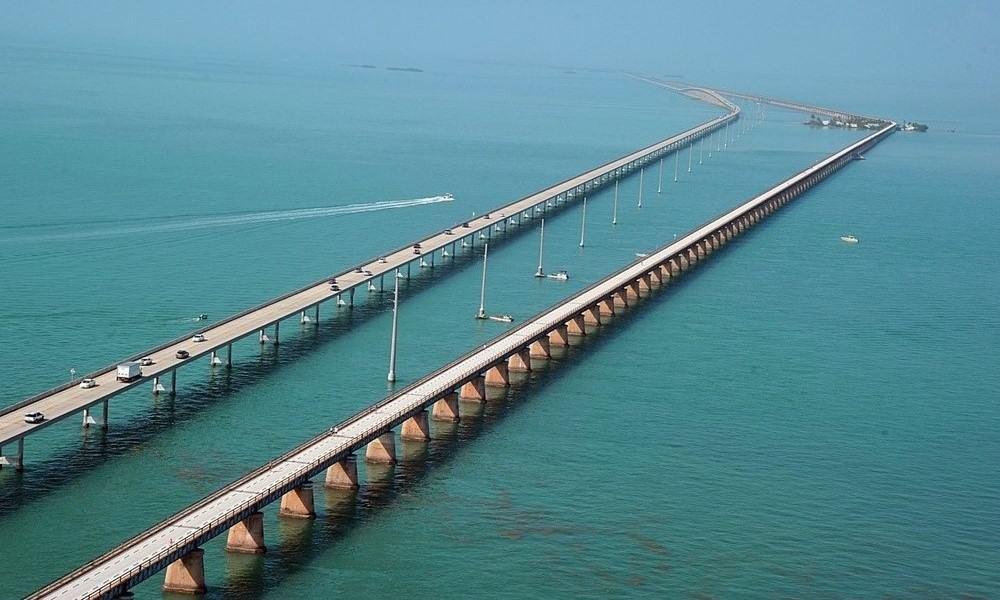 Florida-Overseas-Highway