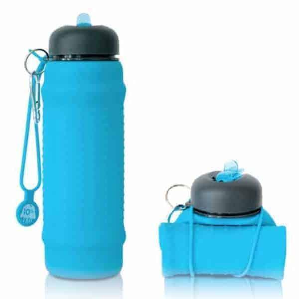 rolla foldable bottle
