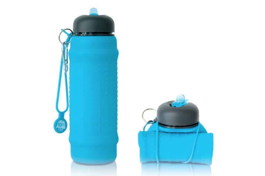 rolla foldable bottle