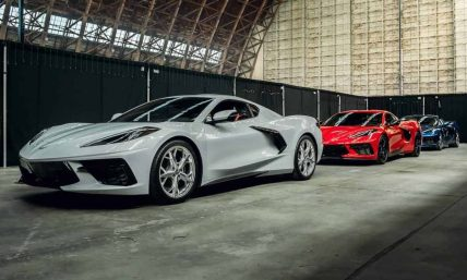 2020-Corvette-C8-Supercar