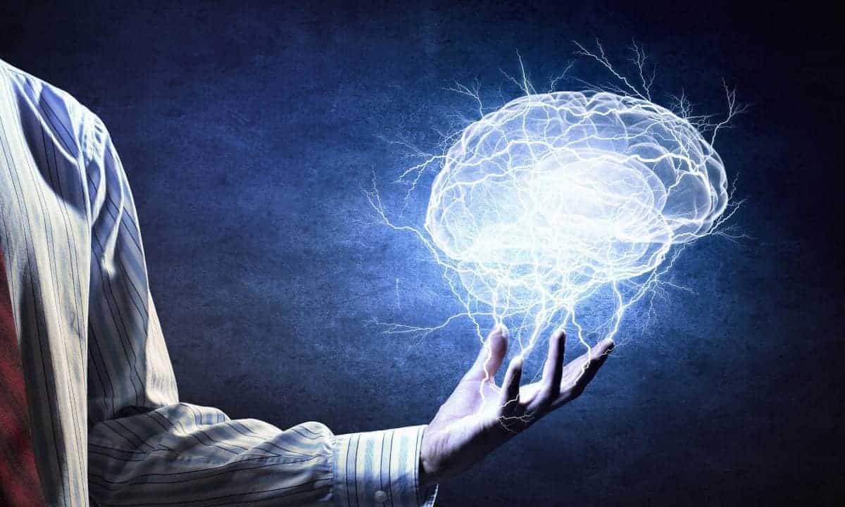 Awaken the mind, TooManly Lifestyle