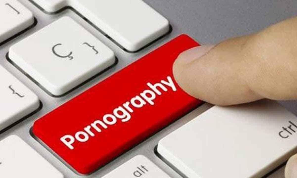 Stop Watching Porn - NoFap