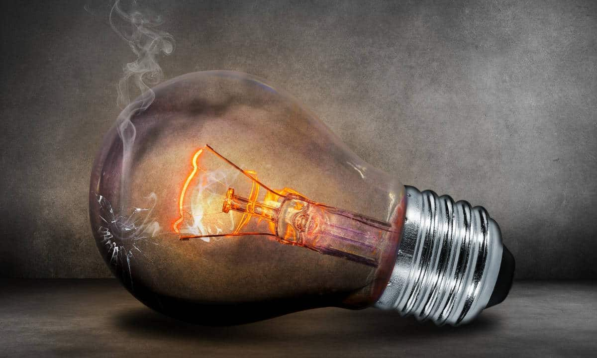 Turn your energy into creative power
