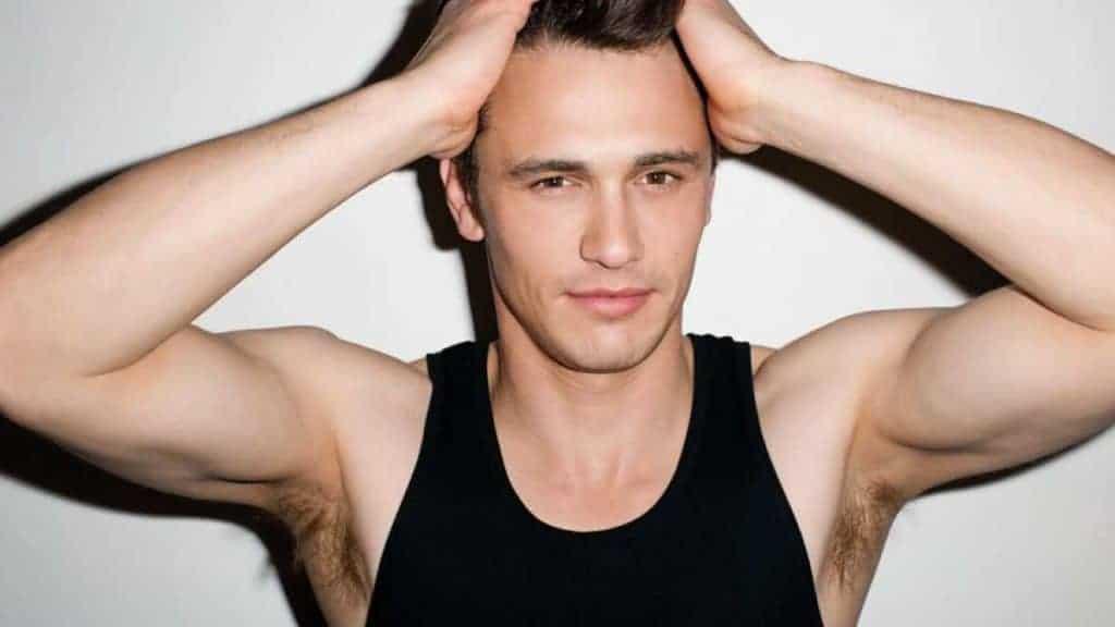 Should Guys Shave Their Armpits Hair