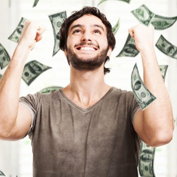 How-To-Develop-A-Millionaire-Mindset